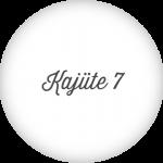 kajuete-7